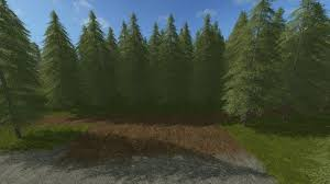 plantable spruce trees v1 0