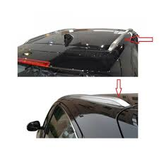 nissan rogue roof rack nissan roof racks x trail roofing decoration
