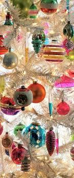 1535 best vintage ornaments images on