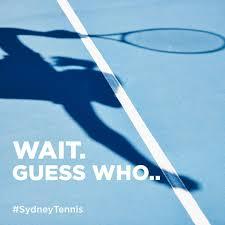 milton ulladulla district tennis association home facebook