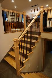 custom and specialty remodeling and woodwork