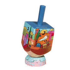 hanukkah dreidels dreidels dreidel dreidel of hanukkah world of judaica