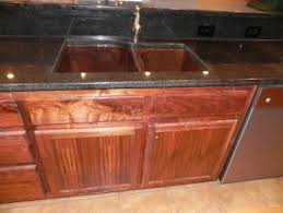 black walnut wood kitchen cabinets black walnut kitchen cabinets by stfinney lumberjocks