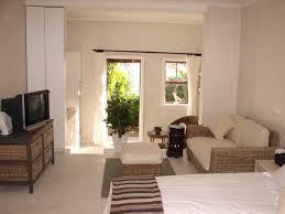 Loveseat For Small Apartment Living Room Best 25 Studio Apartment Furniture Ideas On Pinterest