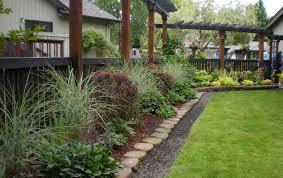 gardening with grace garden tour