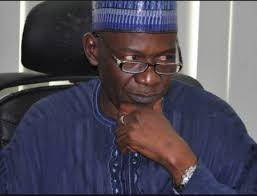 bureau de change 91 business nigeria bureau de change operators lose n130m as naira