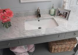 Discount Bathrooms Sink Concrete Vanity Tops For Bathrooms Fresh Bathroom Vanity
