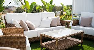 Outdoor Furniture Mallorca by Love Your Terrace All About Mallorca