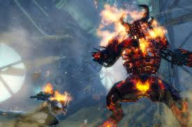 dungeon siege 3 retribution guild wars 2 retribution update includes a dungeon abilities and