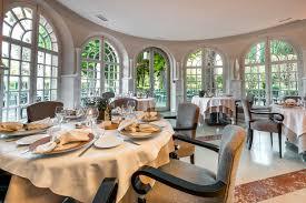 cuisine aix en provence hotel le pigonnet design in aix en provence no destinations