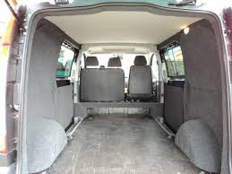 mercedes vito interior an example of carpeting the inside campervan hacks pinterest