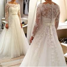 wedding dresses shop online online bridal gown shopping jewelry