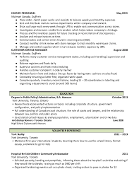assistant manager resume nwosu assistant manager resume 2016