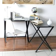Kidney Shaped Writing Desk Desk 134 Small Writing Desk In Classic Design With Shelves And