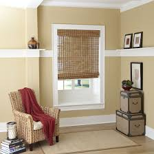 jc penneys blinds jcpenney home 1 jcpenney blackout roman