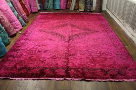 Cheap Shag Rugs Cheap Pink Rug Roselawnlutheran