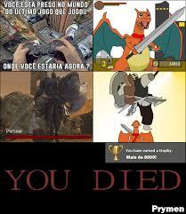 Dark Souls 2 Meme - dark souls 2 pq meme by prymen memedroid