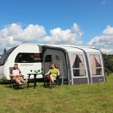Outlaw Driveaway Awning Instructions Outdoor Revolution