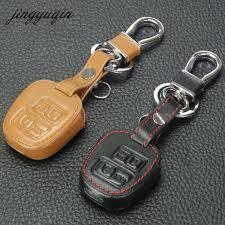 lexus es camry lexus gx key promotion shop for promotional lexus gx key on