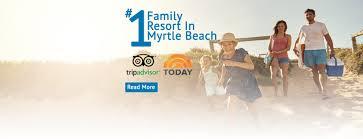 oceanfront 4 bedroom condo resorts at myrtle beach sc 855 340 7301