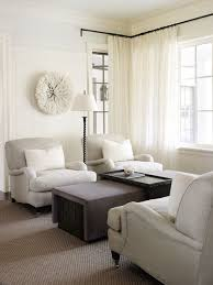 Luxury Linen Curtains Luxury White Linen Curtains Houzz