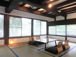 guesthouse retreat wabi sabi shimoda japan booking com
