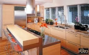 kitchen design minneapolis kitchen design minneapolis and design a