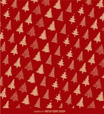 clearance christmas wrapping paper christmas wrapping paper sets debenhams foil sale hobby lobby
