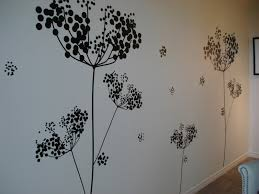 wall decals for dining room loseven