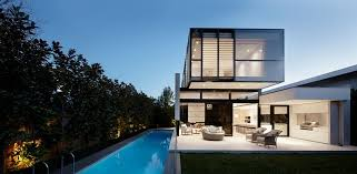 architecture blog good house images the good house crone partners in melbourne