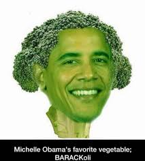 Vegetable Meme - 34 vegetable puns that are so smart they can t be just food