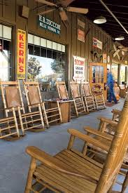 Hinkle Chair Company 11 Fun Facts You Didn U0027t Know About Cracker Barrel Cracker Barrel