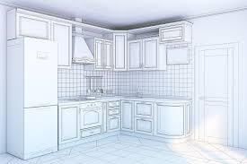 kitchen designers essex bespoke kitchen designers p u0026 d bond