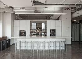 office kitchen ideas 26 best office kitchen inspiration images on office