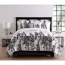 Bed Set Comforter Comforter Sets Walmart