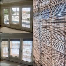 asap blinds manasquan nj plantation shutters window treatments