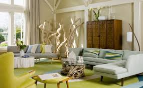 mid century modern living room ideas 26 modern mid century living room design ideas