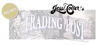 Southern Comfort Merchandise Jessi Colter The Official Website
