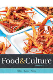 test bank for food and culture 7th edition by sucher for 49 99