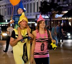 Family Halloween Costumes Ideas by It U0027s Fall So Let U0027s Get Ready For Halloween