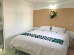 hotel chambre lamoon boutique hotel suphanburi offres spéciales pour cet hôtel