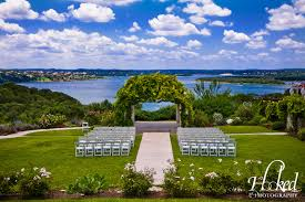 wedding venues tx lake travis weddings wedding venues vintage villas
