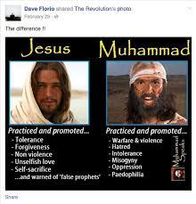 funny anti christian memes meme center