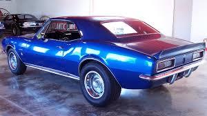 1967 camaro specs car maximum archive 1967 camaro for sale car maximum