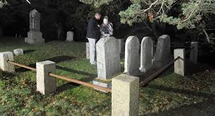 chill seekers tours explore haunted barnstable sites news