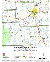 Kennesaw State Map Land For Sale U2013 41 Acres U2014 Allen Southern Properties Ltd