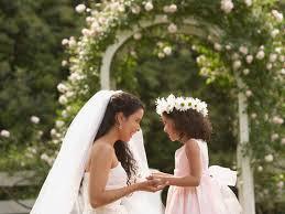 vendre sa robe de mariã e où revendre sa robe de mariée femme actuelle