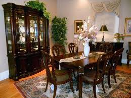 discount dining room sets discount dining room table set mitventures co