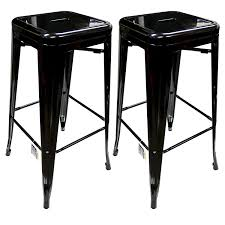 Bar Height Conference Table Kitchen Design Marvelous Metal Counter Height Stools Bar Height