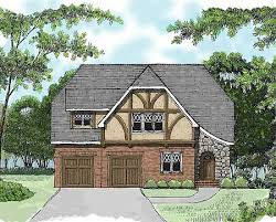 European House Designs 146 Best House Designs Images On Pinterest Colonial House Plans